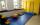 Kindercafé Lollypop Kindertagesstätte Köln