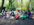 Kindercafé Lollypop Köln Kindertagesstätte Waldkindergarten