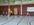 Kindercafé Lollypop Köln Kindertagesstätte Sportunterricht